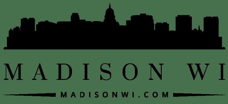 MadisonWI.com